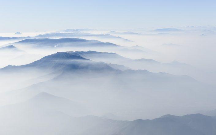 Els Andes